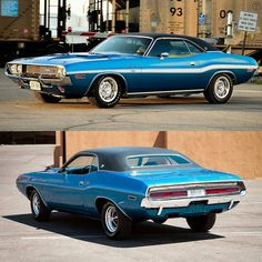 Sports Cars of 2019 – Auto Wizard Pontiac Gto, Chevrolet Camaro, Us Cars, Race Cars, Nissan Gt, Dodge Challenger, Dodge Hemi, Dodge Trucks, Pony Car