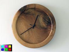 Uhr II von Edition Baur auf DaWanda.com