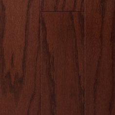 Engineered Hardwood - Oak - Allegheny Collection Garnet / Oak / Urethane with AO / Standard / X delivered right to your door. Engineered Hardwood, Hardwood Floors, Flooring, Garnet, Doors, Collection, Wood Floor Tiles, Granada, Wood Flooring
