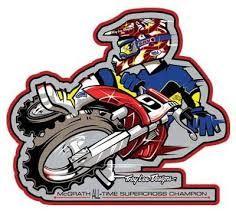 Resultado de imagen para esbozo de motocross