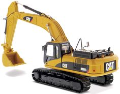 Lifting and Earthmoving Machine Training South Africa (Pty) Ltd covers 11 Unit Standards under CETA and are accredited with TETA, MQA & FP&M Machine Photo, Hydraulic Excavator, Construction Machines, Education And Training, Buy A Cat, Diecast Models, Caterpillar, Outdoor Power Equipment, The Unit