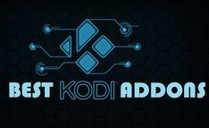 Best Kodi Builds July 2020.75 Best Kodi Addons Images Kodi Live Tv Kodi Builds Live Tv