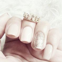 """I am the queen"" -winsq"
