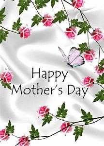 Happy Mothers Day Flowers and Butterflies mothers day happy mothers day happy mothers day pictures mothers day quotes happy mothers day quotes mothers day quote mother's day Mothers Day Songs, Happy Mothers Day Pictures, Mothers Day Poster, Happy Mothers Day Wishes, Happy Mother Day Quotes, Happy Mother's Day Card, Happy Mother's Day Greetings, Mothers Day Flowers, Mothers Day Crafts
