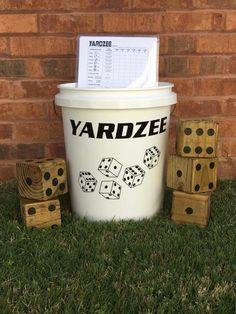 Cool Sweet 16 Party Ideas – Fun and Helpful Sweet Sixteen Party Ideas Diy Yard Games, Backyard Games, Outdoor Games, Recess Games, Fun Games, Party Games, Summer Activities For Kids, Games For Kids, Outside Games