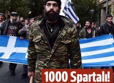 NEWS - Petrakis Antonios