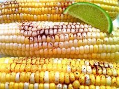 The Fountain Avenue Kitchen – Go-to Guide for Corn on the Cob