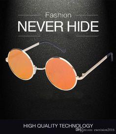Eso Vision 2016 Fashion Man Woman Sunglasses Antiglare Eyegelasses High Quality Custom Sunglasses Antiglare City Vision Sunglasses Cheap Sunglasses Mens Sunglasses From Esovision2016, $10.06| Dhgate.Com