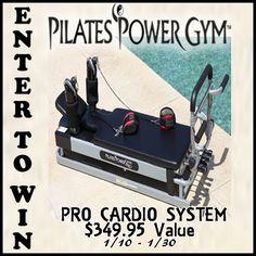http://www.sweetnsourdeals.com/2013/01/pilates-power-gym-giveaway-110-12513.html/#
