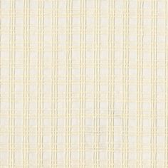 Brewster Home Fashions Zen Nonen Paper Weave x Plaid Wallpaper Zen Wallpaper, Plaid Wallpaper, Brick Wallpaper Roll, Botanical Wallpaper, Wallpaper Samples, Stripped Wallpaper, Concept Home, Home Fashion, Paint Designs