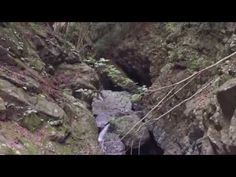 Discovering A Real World Rivendell - YouTube