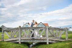 Wedding photography Sandburn Hall with Leanne & Gary. Gary Allan, Couple Shots, Fair Grounds, Wedding Photography, Couples, Travel, Couple Pics, Trips, Traveling