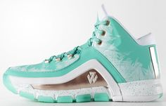 info for 58720 6e79d Adidas J Wall 2 Christmas New Adidas Shoes, Adidas Sneakers, Shoes  Sneakers, Basketball