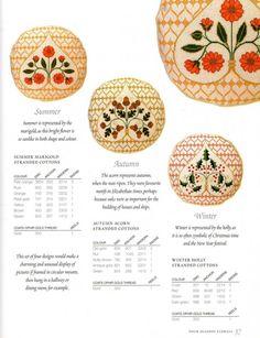 Four Season Floral Pillows- Summer 1- http://elypetrova.gallery.ru/watch?ph=GV5-bSJs3 Summer 2- http://elypetrova.gallery.ru/watch?ph=GV5-bSJtN Autumn 1- http://elypetrova.gallery.ru/watch?ph=GV5-bSJun Autumn 2- http://elypetrova.gallery.ru/watch?ph=GV5-bSJuR