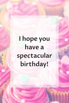 Happy Birthday Images, We are sure that these birthday images gif will enchant you, The best Happy Birthday quotes, Birthday Messages, Happy Birthday wishes Birthday Images With Quotes, Birthday Images For Her, Happy Birthday Typography, Funny Happy Birthday Images, Happy Birthday Best Friend, Birthday Wishes For Daughter, Happy Birthday Quotes For Friends, Birthday Quotes For Him, Happy Birthday Sister