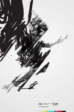 illustration/photography