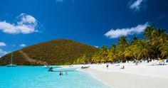 """#SaintMaarten Agencia de #Viajes #PuraVida info@puravidaviajes.com.ar Tel. (011)52356677  Domic.: Santa Fe 3069 Piso 5 """"D"""" #CABA Paquetes turísticos al #Caribe, #Europa y #Argentina."""