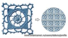 motifs 5