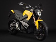 Zero gets electric motorcycles ready for police duty in Hong Kong
