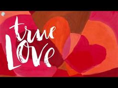Abraham Hicks 2017 - True Love and How to Spot it - YouTube