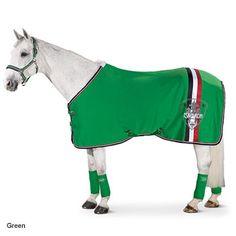Epplejeck horse & rider superstores! - JERSEY DEKEN ESKADRON STRIPES*