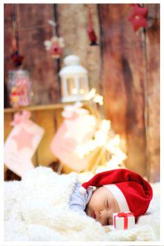 Sesja dziecięca warszawa, christmas time, christmas session, świąteczna sesja