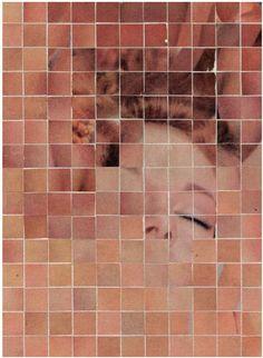 Anthony Gerace @ Twenty14 contemporary