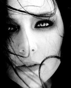 Amy Lee - #Evanescence #music #rock #Fallen #TheOpenDoor