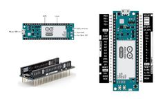 Gadget Review: Arduino Yun Mini Now Available As A Mini Wireless ...