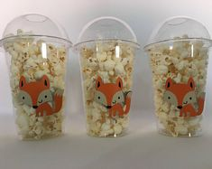 Woodland Party, Happy Unbirthday, Fox Party, Baby Boy 1st Birthday, Minnie Mouse Party, Party Cups, Birthday Party Decorations, Bernardo, Boy Names