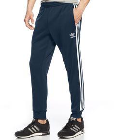 Levi S Chino Jogger Pants Black My Fashion Sense