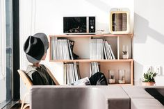The idea of living with less clutter is appealing to many, but getting started is hard. Try out one of these six popular decluttering methods to get going.