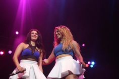 LAURINAH ♡