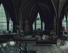 nice Gothic Home Decor Style Victorian Gothic Interior Design Bedroom, Gothic victorian home decor bedroom interior. Hotelkiya.com