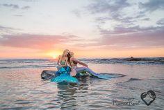 mermaid kariel