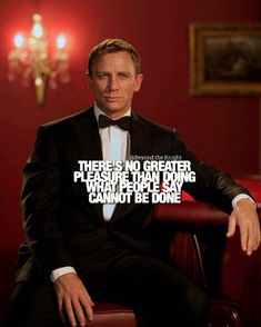 Professional life coach training from your home via live webinar, Scholarships available, ICF & CCA Certified Training. Be an inspiration. Inspirational Quotes About Success, Inspirational Quotes Pictures, Success Quotes, Motivational Quotes, Life Quotes, James Bond Quotes, Wealth Quotes, Business Inspiration, Business Ideas
