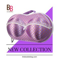 New Collection! #case #bra #bag #purses #toptags #clutch #fashionbag #newcollection #handbags #trendy #trend #crossbags #accessories #Store