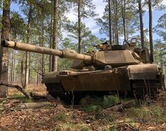 M1 Abrams, Armored Fighting Vehicle, American Soldiers, Modern Warfare, Us Army, Usmc, Armed Forces, Weapon, Military Vehicles