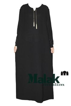 Recommend 1 Fashion Muslim Dress Click Picture To View More Recommend 2 Modest & Luxury Abaya Kaftan Click Picture To View More Recommend 3 High Quality Hijab Click Picture To View More Recommend 4 WomenWear to Work Click Picture To View More Brand mission: Faith & fashion, we better understand you, and we heart it!!!! ...