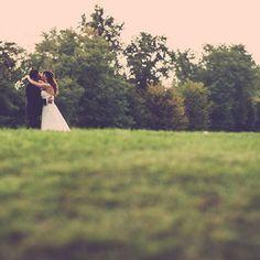 Foto di Fabio Camandona da Torino, Italia nella comunità mondiale dei fotografi di matrimonio.