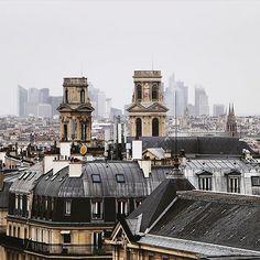 PARIS, PANTHEON. <a href='/explore/paris/' class='pintag' title='#paris explore Pinterest'>#paris</a> <a href='/search/?q=pantheon' class='pintag' title='#pantheon search Pinterest' rel='nofollow'>#pantheon</a> Photo Credit: @capra311 Chosen by : @la_gomme ≔≕≔≕≔≕≔≕≔≕≔≕≔ <a href='/search/?q=parisjetaime' class='pintag' title='#parisjetaime search Pinterest' rel='nofollow'>#parisjetaime</a> <a href='/search/?q=parisiloveyou' class='pintag' title='#parisiloveyou search Pinterest' rel='nofollow'>#parisiloveyou</a> <a href='/search/?q=igersparis' class='pintag' title='#igersparis search Pinterest' rel='nofollow'>#igersparis</a> <a href='/search/?q=topparisphoto' class='pintag' title='#topparisphoto search Pinterest' rel='nofollow'>#topparisphoto</a> <a href='/search/?q=visitparis' class='pintag' title='#visitparis search Pinterest' rel='nofollow'>#visitparis</a> <a href='/search/?q=parismaville' class='pintag' title='#parismaville search Pinterest' rel='nofollow'>#parismaville</a> <a href='/search/?q=parismonamour' class='pintag' title='#parismonamour search Pinterest' rel='nofollow'>#parismonamour</a> <a href='/search/?q=iloveparis' class='pintag' title='#iloveparis search Pinterest' rel='nofollow'>#iloveparis</a> <a href='/explore/paris/' class='pintag' title='#paris explore Pinterest'>#paris</a>🇫🇷 <a href='/search/?q=parisweloveyou' class='pintag' title='#parisweloveyou search Pinterest' rel='nofollow'>#parisweloveyou</a> <a href='/search/?q=parisphoto' class='pintag' title='#parisphoto search Pinterest' rel='nofollow'>#parisphoto</a> <a href='/search/?q=parisian' class='pintag' title='#parisian search Pinterest' rel='nofollow'>#parisian</a> <a href='/search/?q=parisienne' class='pintag' title='#parisienne search Pinterest' rel='nofollow'>#parisienne</a> <a href='/search/?q=parís' class='pintag' title='#parís search Pinterest' rel='nofollow'>#parís</a> <a href='/search/?q=parisien' class='pintag' title='#parisien search Pinterest' rel='nofollow'>#parisien</a> <a href=