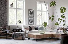 Imperfect Perfecte Woonkamer : Beste afbeeldingen van woonkamer in bedrooms budgeting