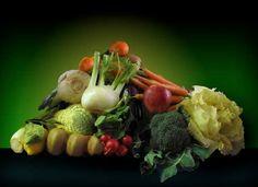 egozone healthy food