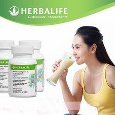 Thực phẩm chức năng Multi Vitamin F2 Herbalife cho xương khớp chắc khỏe cơ thể khỏe mạnh  http://thucphamchucnangherbalife.info/herbalife-giam-can/multivitamin-f2-herbalife-hon-hop-dinh-duong-vitamin-f2.html