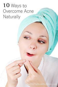Natural Acne Remedies What really causes acne plus 10 ways to overcome acne naturally! Cystic Acne Remedies, Cystic Acne Treatment, Back Acne Treatment, Natural Acne Treatment, Natural Acne Remedies, Home Remedies For Acne, Acne Treatments, Snoring Remedies, Overnight Acne Remedies