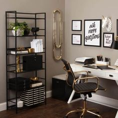 6 Shelf