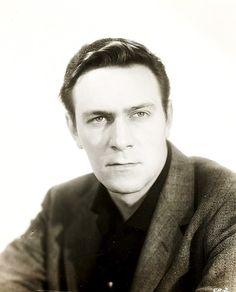 Christopher Plummer - 1960s