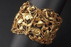 MHV-2010-03-gouden-armband