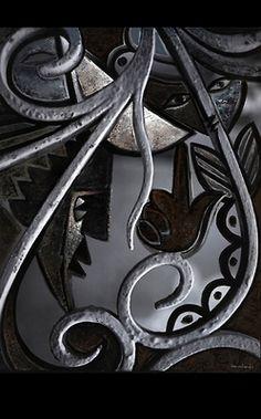 Art of Haiti - Philippe Dodard Haitian Art, Culture, Life, American Art