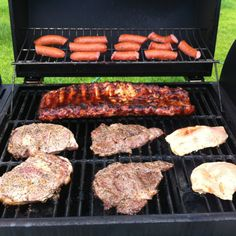 Grilling for Bill 4 fathers day !#shopnsave #fathersday #pghfrugalmom